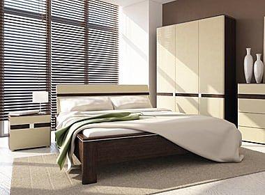 tre_sypialnia-min.jpg