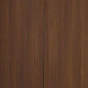 wiśnia malaga