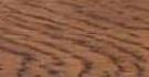 rustical oak