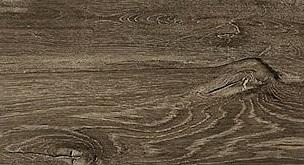 Stirling oak