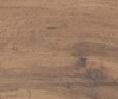 wotan oak