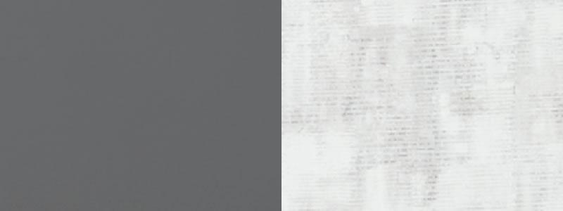 Graphite / Enigma