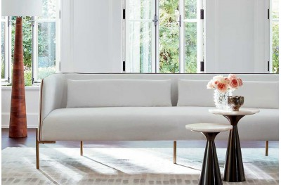 Furnishing your home in a modern and comfortable way - furniture collections